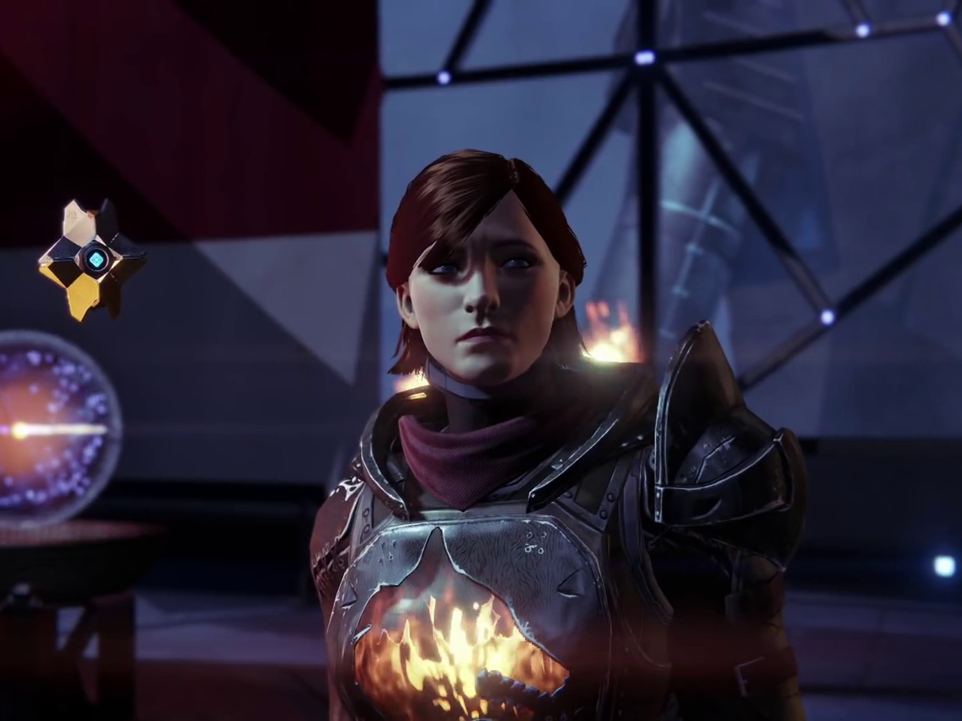 Watch Bungie Reveal Destinys Age Of Triumph Update Here