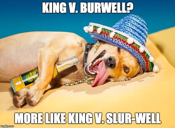 slurwell