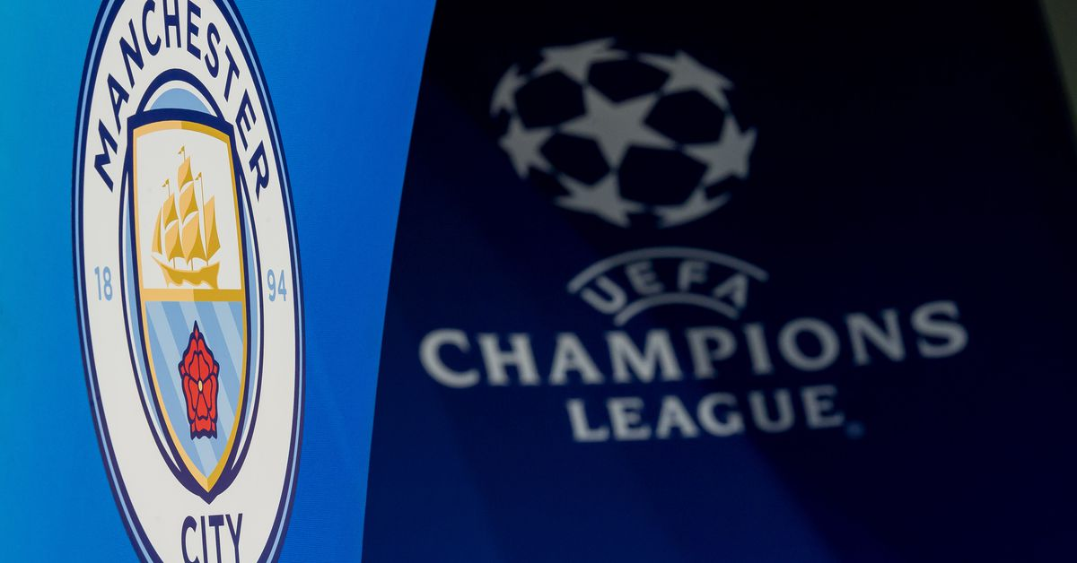UEFA vs Manchester City: How PSG May Influence the ...
