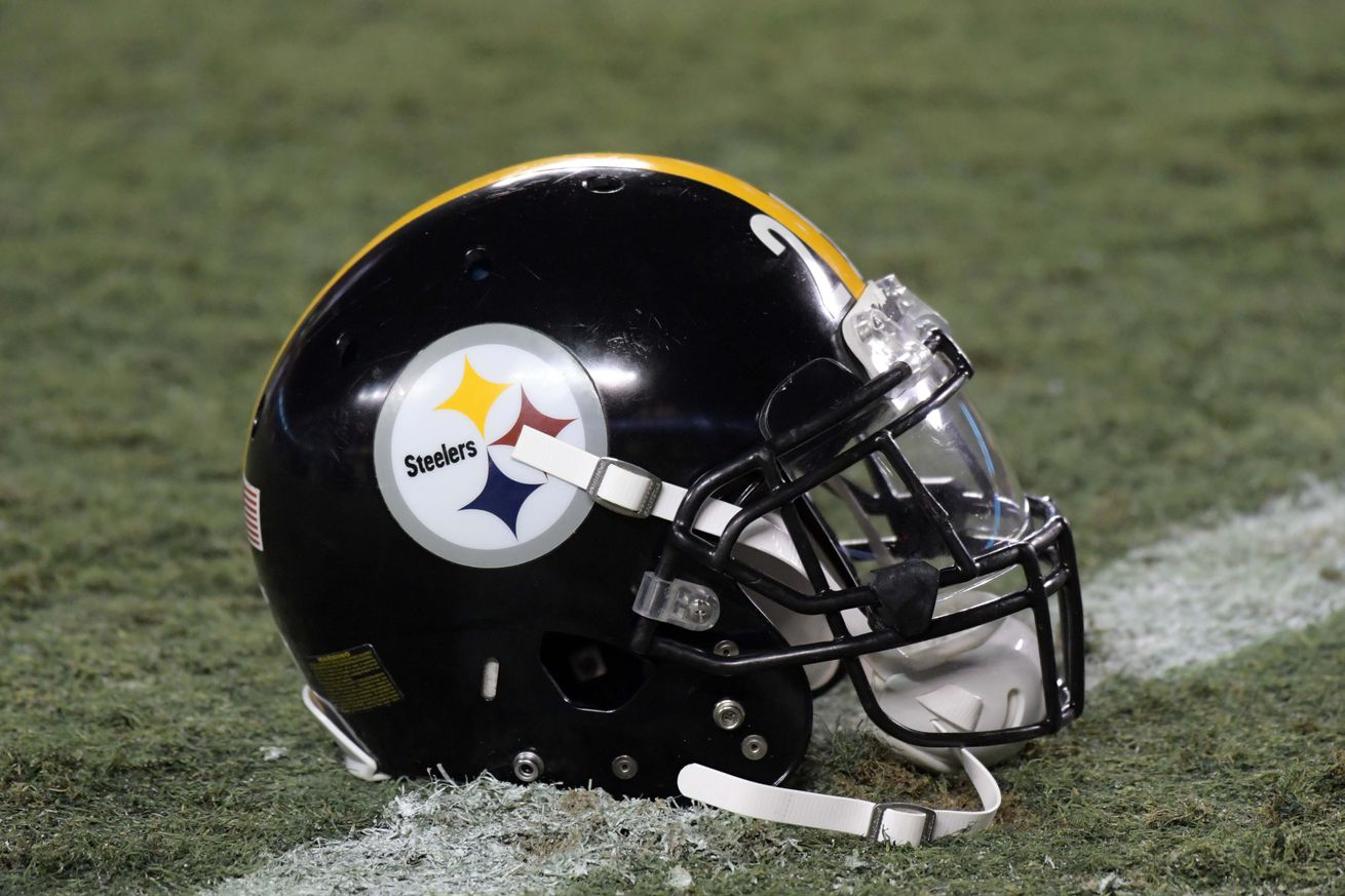Pittsburgh Steelers continue to round out 90-man roster by signing three to reserve deals
