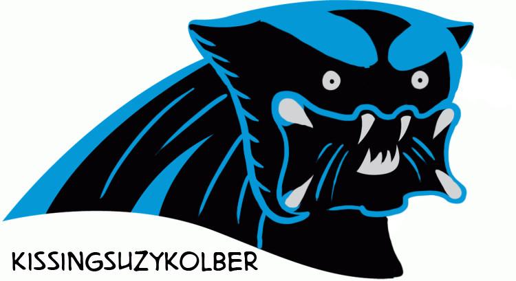 Ksk S Halloween Themed Nfl Logos Are Brilliant Sbnation Com