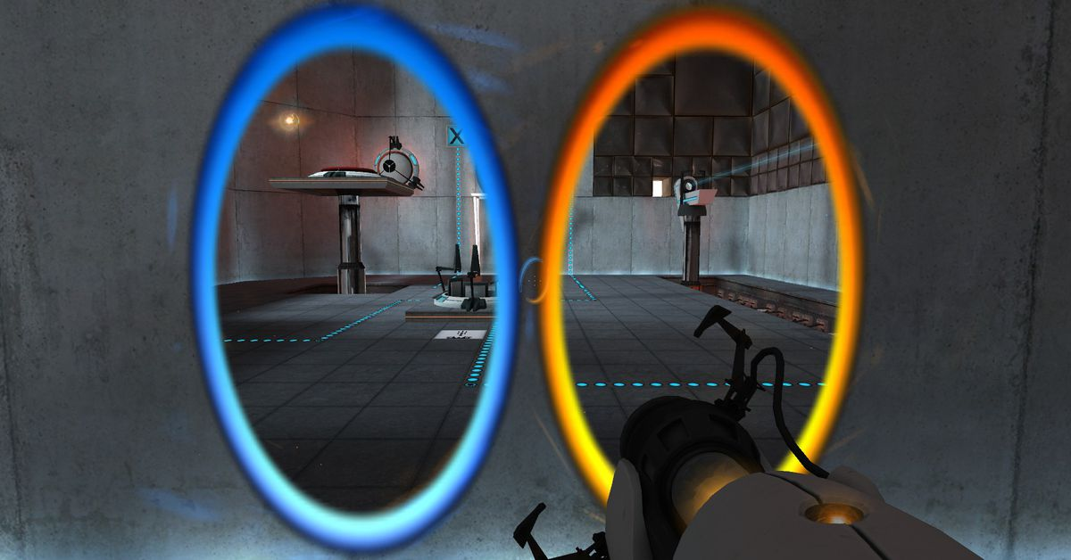 Microsoft will build native Xbox games for the cloud, and the woman behind Portal will lead