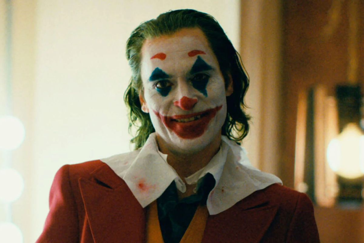 Joker Movie Reviews And Analysis Of The Controversial Comic