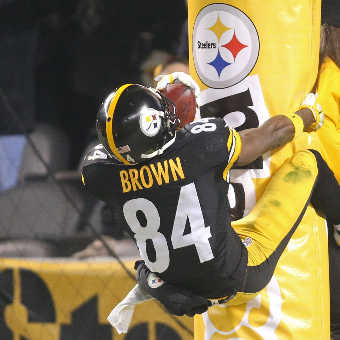 737c739209f Steelers vs. Colts 2016 Week 12  Thanksgiving Game time