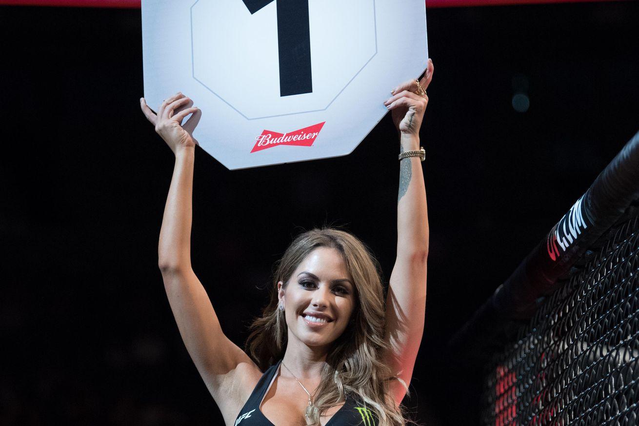 UFC Fight Night 114 predictions: Pettis vs Moreno Fight Pass Prelims undercard preview