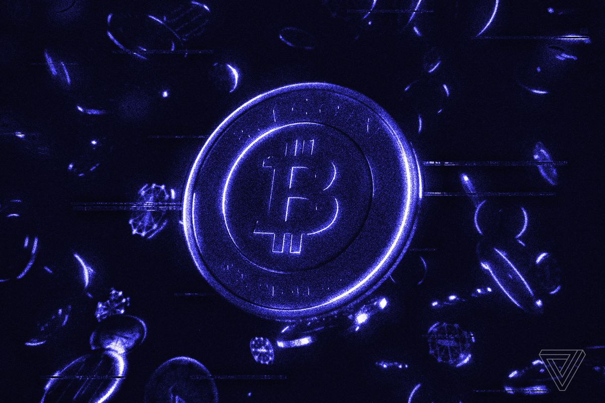 Backdoor coin-mining hacks are spreading as prices rise