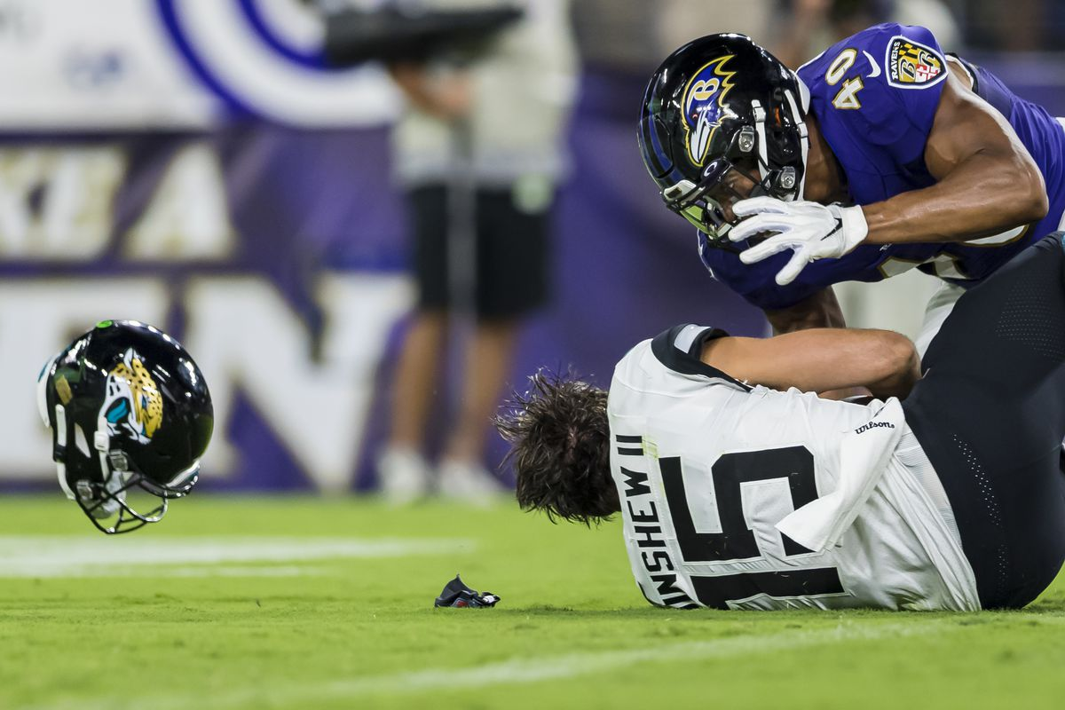 794a0a1a Training Camp Observations and Closing Thoughts: 8/12— Ravens open ...
