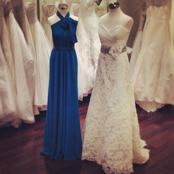 Where To Buy A Wedding Dress In The Philadelphia Area - Wedding Dress Shops Philadelphia