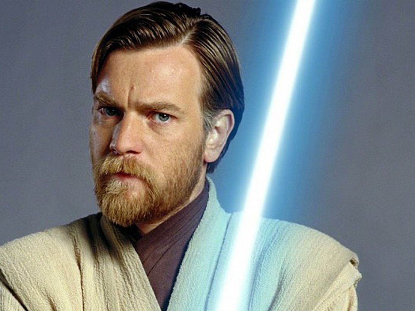 Disney Confirms Its Obi Wan Kenobi Series Will Begin Shooting In 2020 The Verge