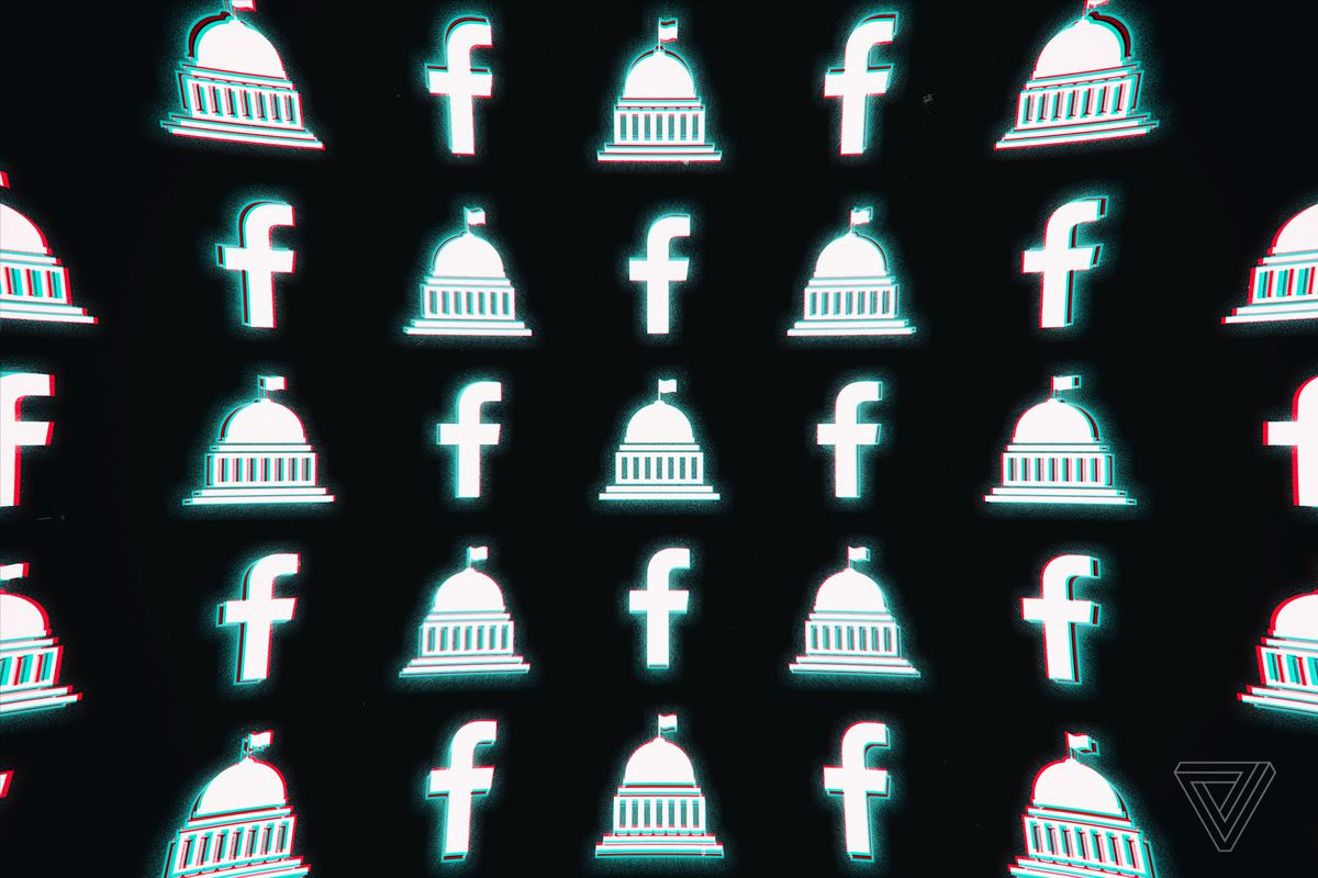 Facebook's messaging merger leaves lawmakers questioning the