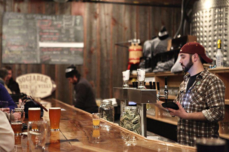 Best Date Night Deals Minneapolis St Paul Eater Twin Cities