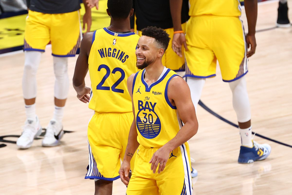 Lakers warriors betting line cryptocurrency icona