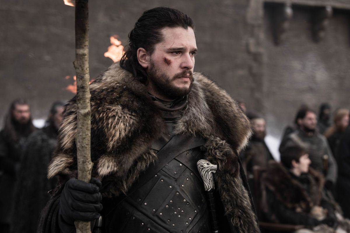 Game of Thrones season 8, episode 4 death watch: can Dany