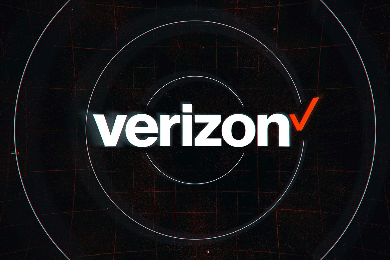 Verizon Fios is experiencing outages on the East Coast
