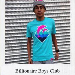 Christian Gonzalez, junior in high school