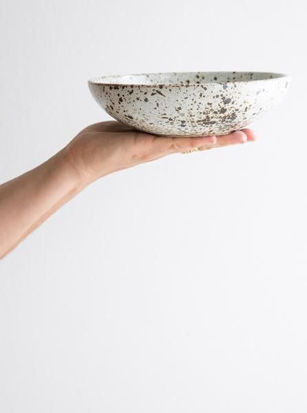 Bay Area Pottery Could These Artists Be The Next Heath Ceramics