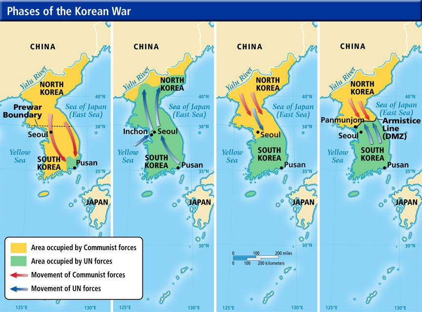 42 maps that explain World War II - Vox Map Of Us Against Japan Ww on map of japan military, map of japan animation, japanese territory in ww2, japan flag ww2, map of japan christmas, map of japan art, map of japan school, map of japan modern, map of japan japanese, map of japan russia, map of japan 1950s, map of japan 1940s, map of japan korea, map of japan world war 2, map of japan history, map of japan food, map of japan china, map of japan religion, map of japan pokemon, extent of japanese empire in ww2,