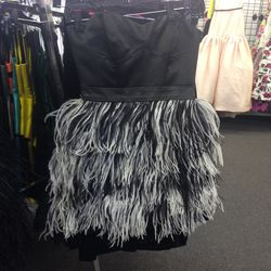 Special occasion dress, $249