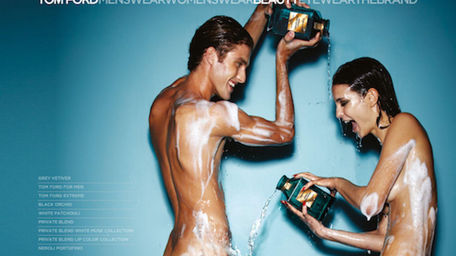 Naked Men on Twitter: #nakedmen #hotguy #hotboy http://t