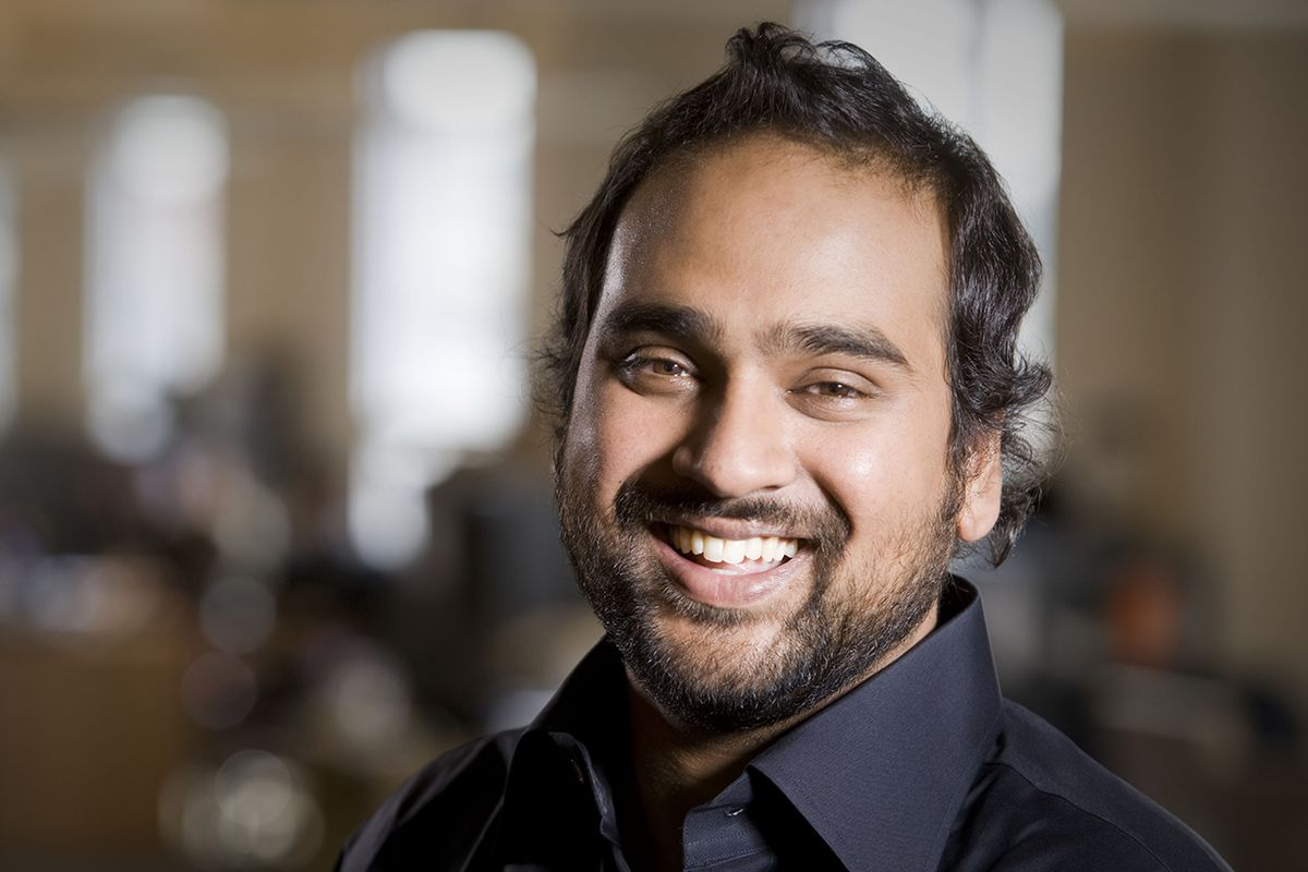 Wearables pioneer Jawbone is back with a new mission: Warning you about health problems you didn't know you had
