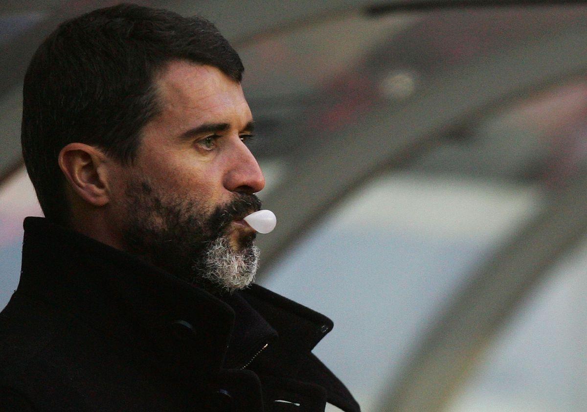 Sunderland v Bolton Wanderers - Premier League