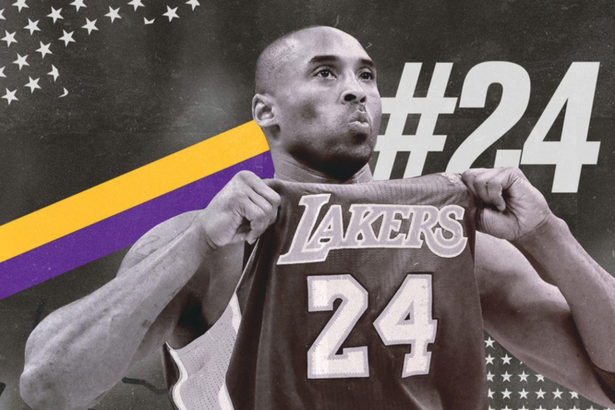 Kobe生涯五大最難破紀錄,前四個有望打破,最後一個已被封存!
