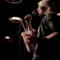 """Comedian Jenna Kim Jones began her career in New York City where she worked on """"The Daily Show."""" She is committed to always stick to her personal and religious values."""