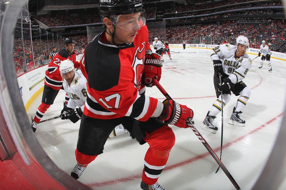 Ilya Kovalchuk retires from NHL - SBNation.com dafd8bdd8