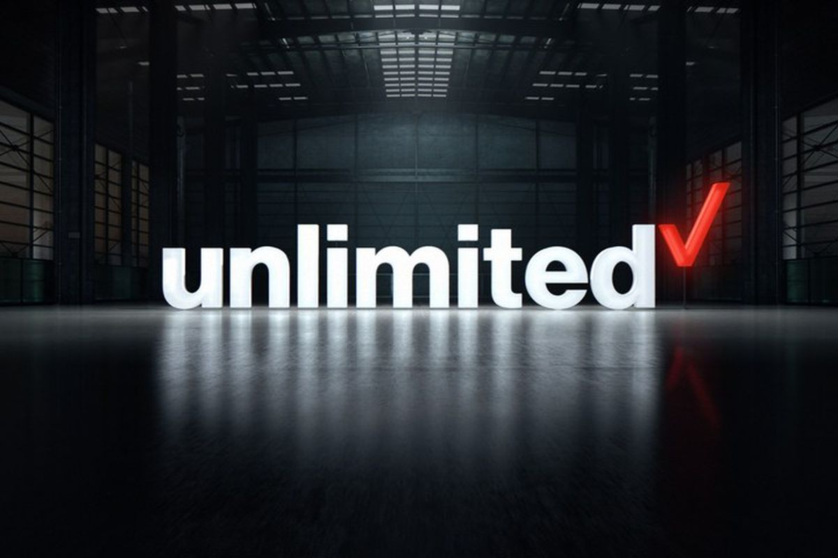 verizon discounts prepaid unlimited plan to 65 when you set up