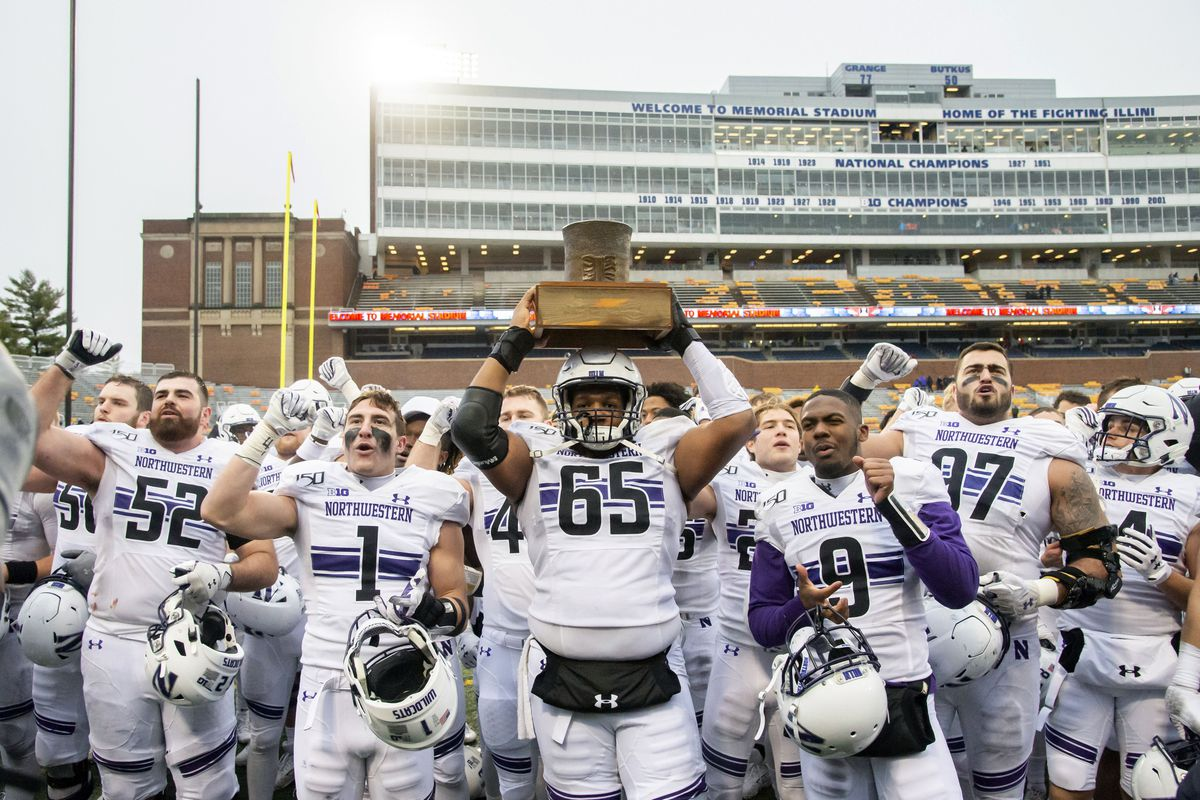 Big Ten Rivalry Week 8 Picks Predictions Previews Odds Line Time Tv Watch Off Tackle Empire Miss dig system, inc.'s best boards. big ten rivalry week 8 picks