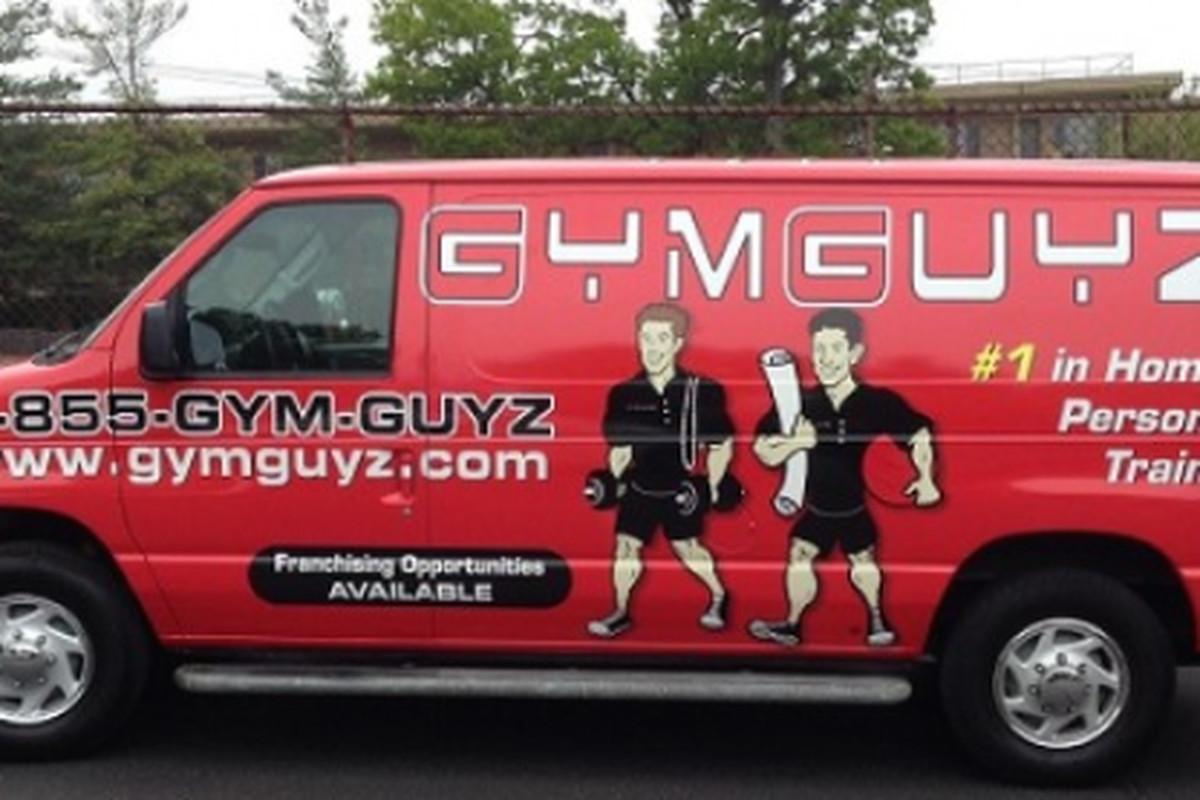"""Image via <a href=""""http://www.gymguyz.com/"""">GymGuyz</a>"""