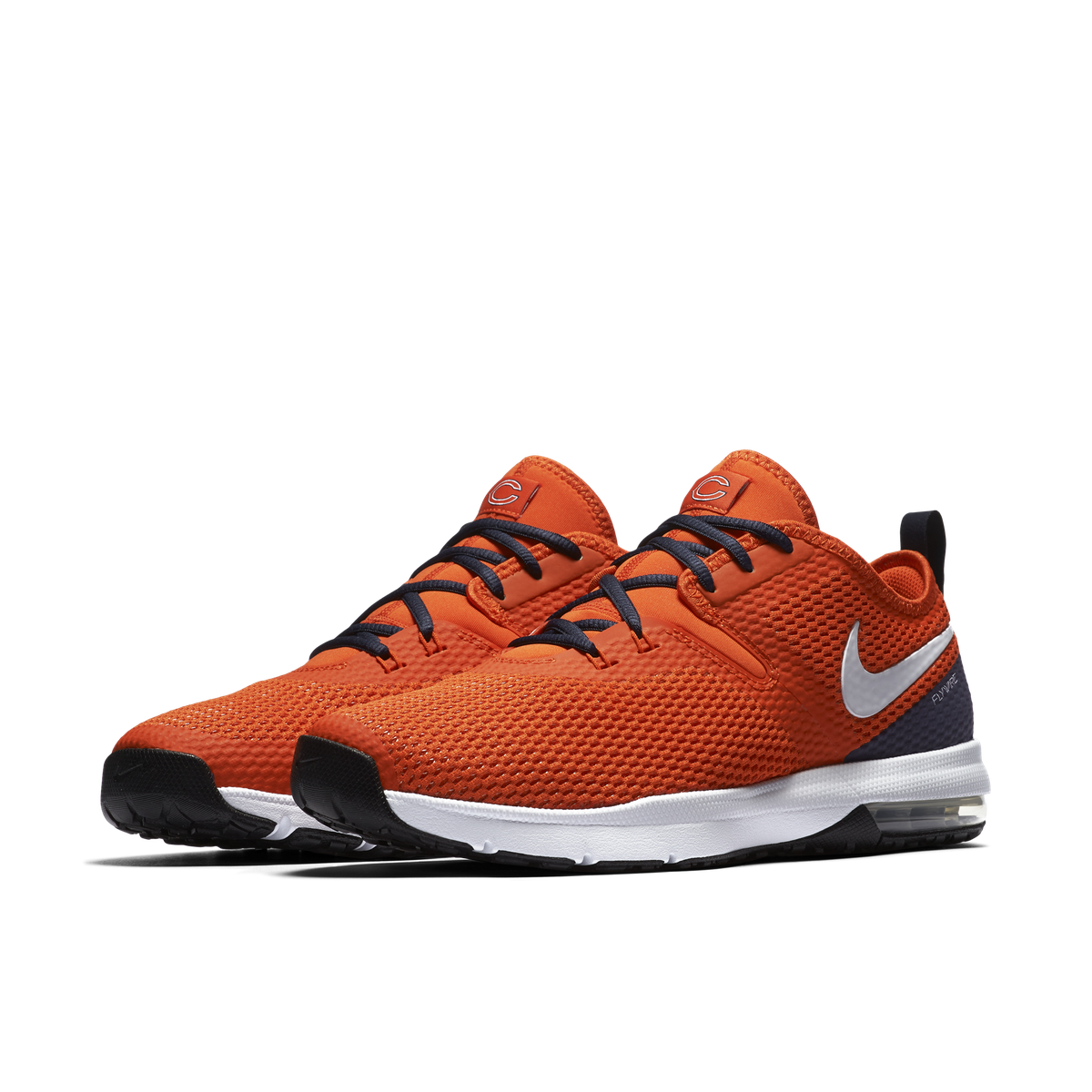 3520da04702bc7 Nike releases new NFL-themed Air Max Typha 2 shoe collection ...