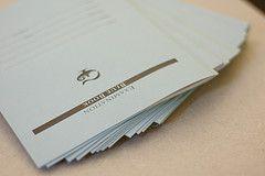 test books by menlophoto