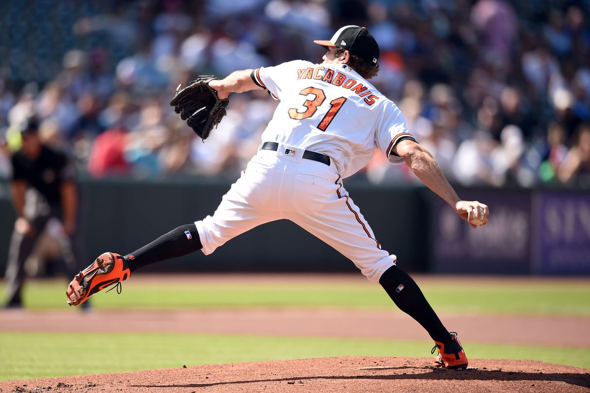 sat afternoon orioles game 1 thread vs red sox 1 05 camden chat