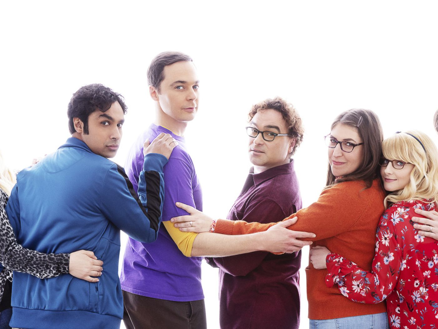 The Big Bang Theory Series Finale Explained Vox Rock by digitalninja on deviantart. the big bang theory series finale