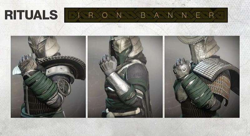 iron_banner_gear.jpg