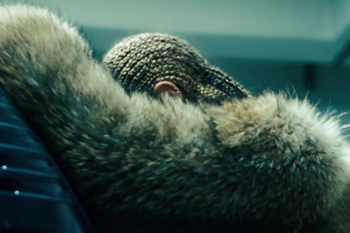 everything you need to know about beyoncé s lemonade hbo event