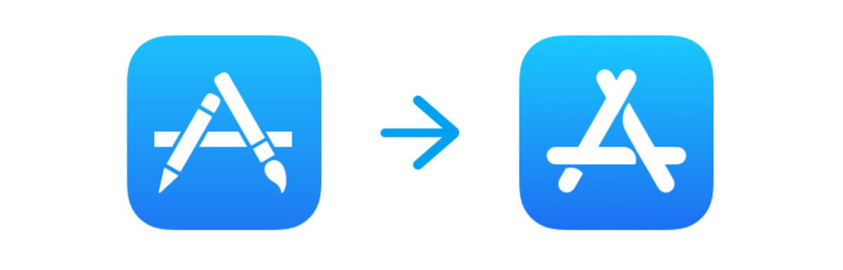 How to change the app icon on mac - Speed up token limit