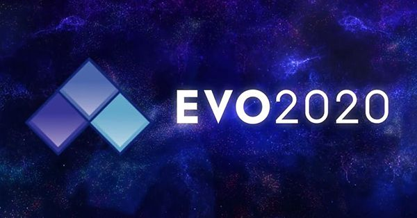 Evo Online canceled after co-founder accused of sexual misconduct thumbnail