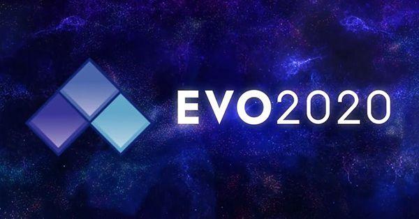 Evo Online đã hủy bỏ sau khi đồng sáng lập bị buộc tội về hành vi sai trái tình dục
