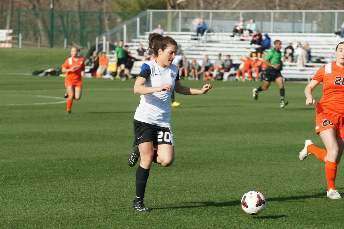 FC Kansas City announced their home opener but not location