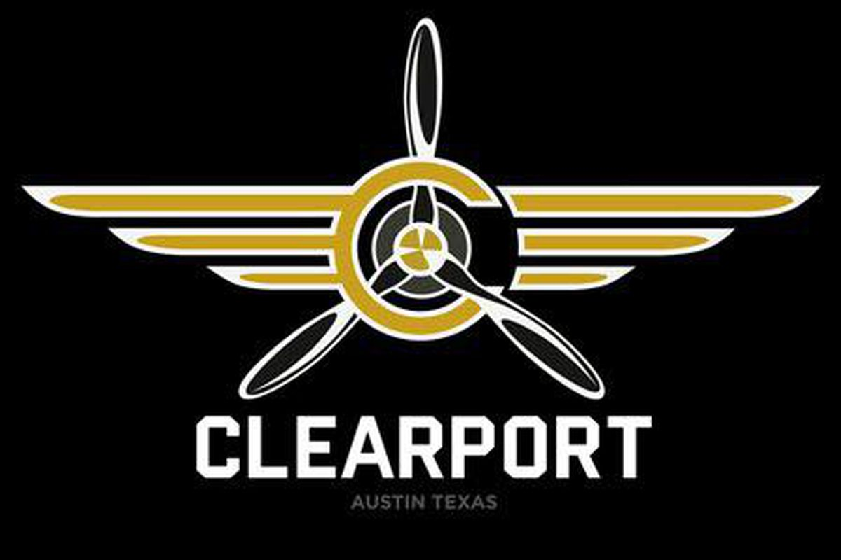 Clearport