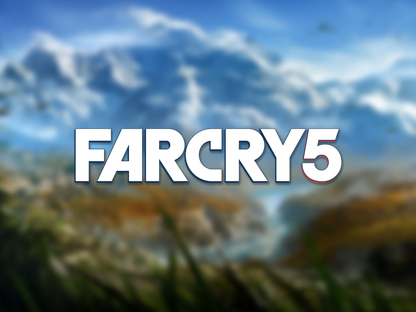 Far Cry 5 And The Crew 2 Announced Coming In The Next Year Update Polygon