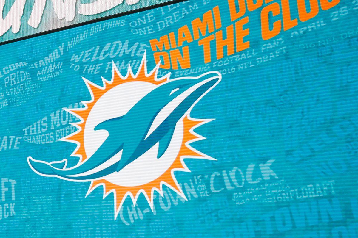 miami dolphin rumors