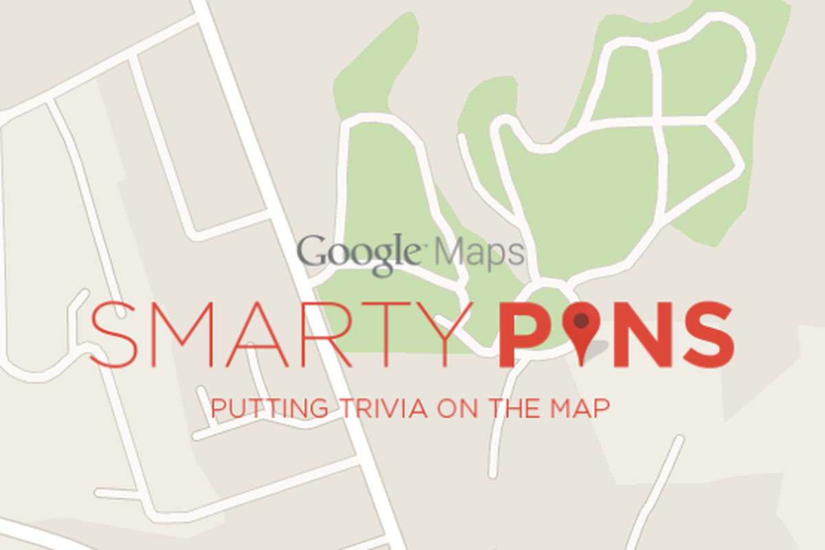 Google Maps tests your geography knowledge with 'Smarty Pins ... on social studies map games, geography outline maps, geography review, australia map games, africa map games, weather map games, middle east map games, african geography games, geography case study, southeast asia map games, africa country games, geography flag games, world map games, math map games, football map games, canada map games, maps map games, geography vocabulary, usa map games, europe map games,