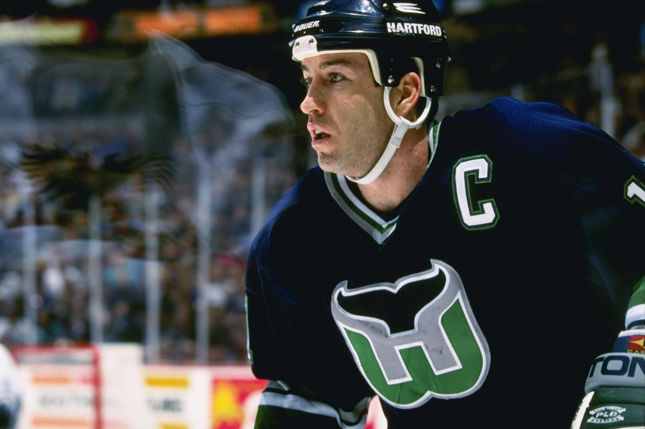 DBTB Brass Bonanza! Should the Whalers Return to the NHL  - Die By ... 16a8a31e2bd