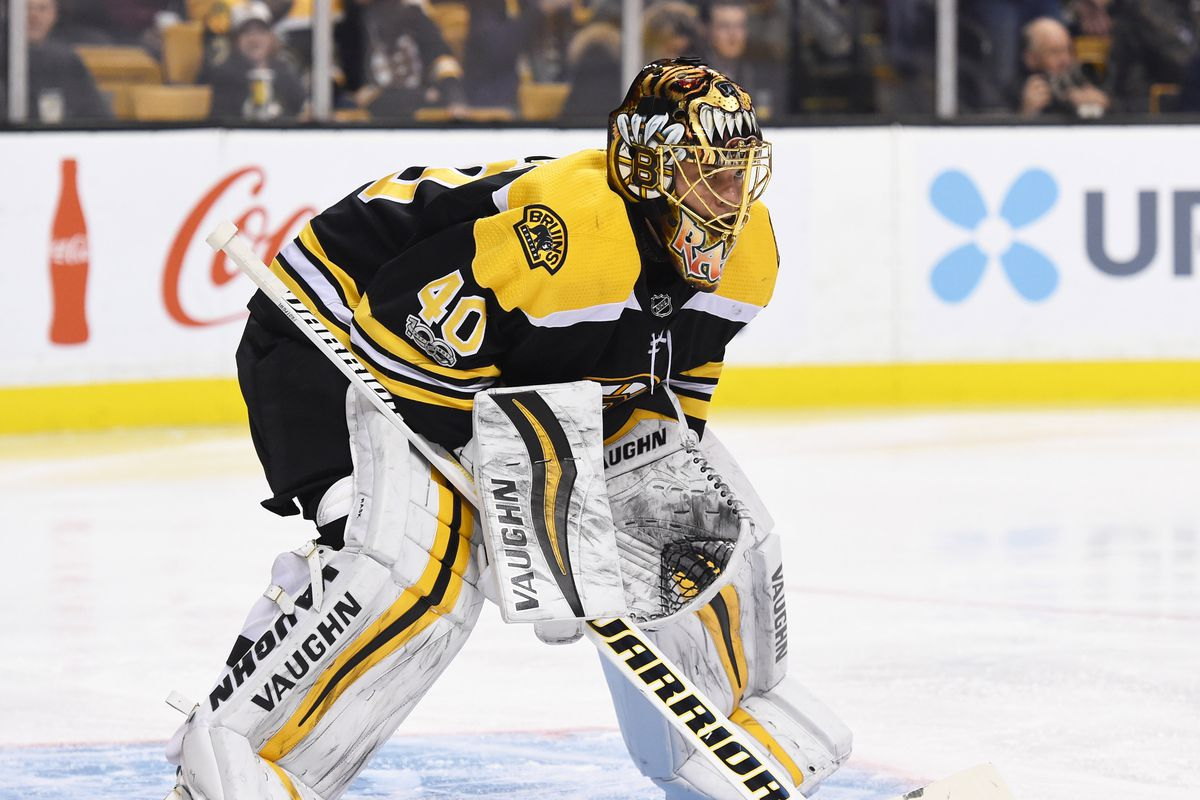 Nhl Bruins Playoff Schedule For First Round Against Either Toronto