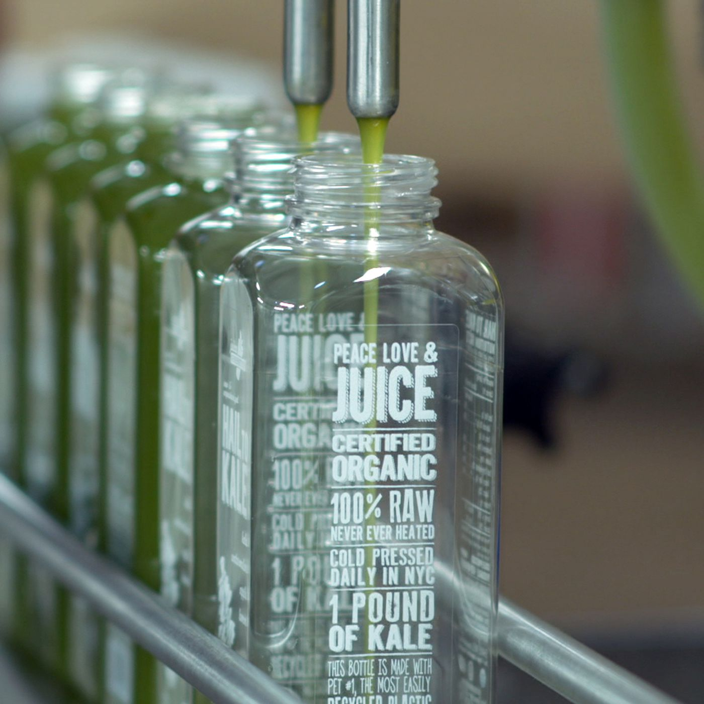 The freshness war thats dividing the juice industry racked malvernweather Gallery