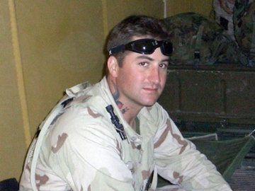 john_keyser_navy_veteran_iraq_this_war_of_mine