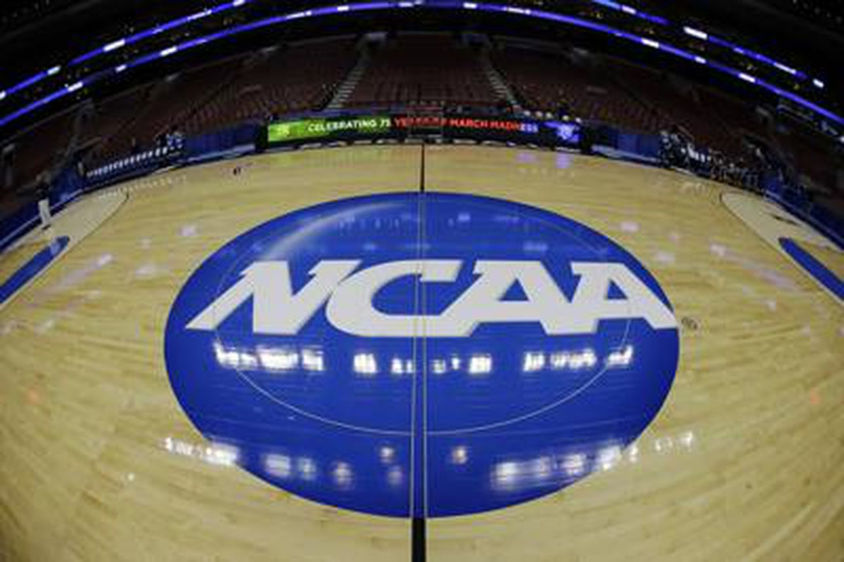 NCAA Tournament Will Be Played Without Fans due to Coronavirus
